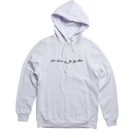 CASH OUT PULLOVER
