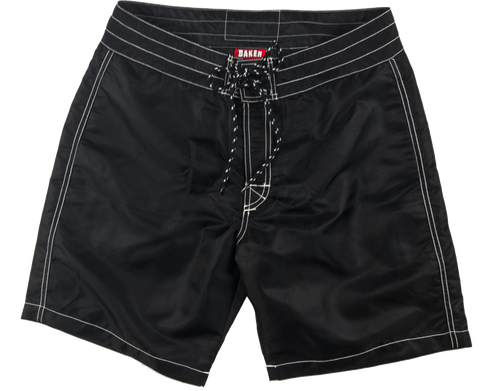 El Capitan Board Shorts