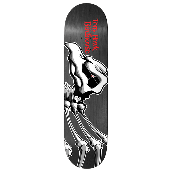 Tony Hawk Falcon 8.125