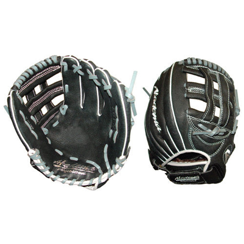 11in Left Hand Throw (Rookie Series) Youth Baseball Glove - Gadget Discount Store