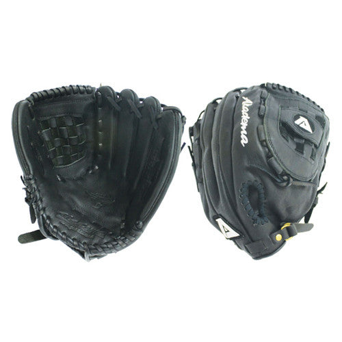 12.5in Right Hand Throw (ProSoft Design Series) Utility Baseball Glove - Gadget Discount Store