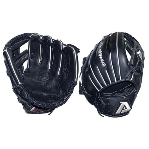 11in Left Hand Throw (Prodigy Series) Youth Baseball Glove - Gadget Discount Store