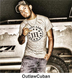 OutlawCuban
