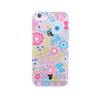 Spring Blossoms Phone Case