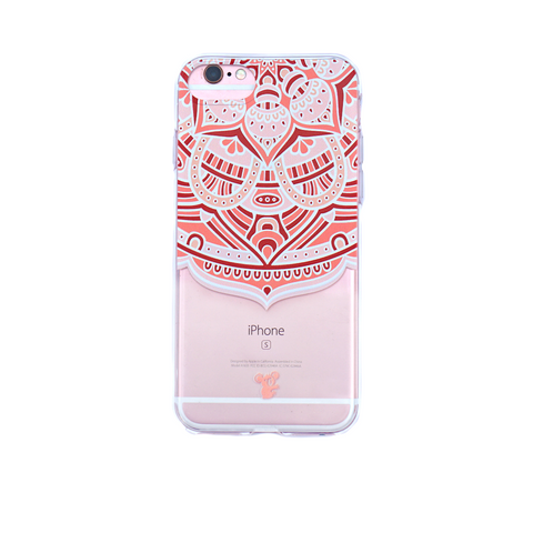 Sweet Melon Phone Case