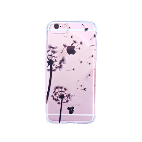 Fly Away Phone Case
