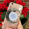 Frost Berry Phone Grip