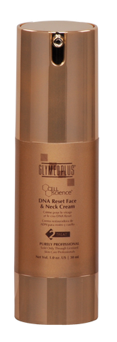 Glymed DNA Neck and Face Cream