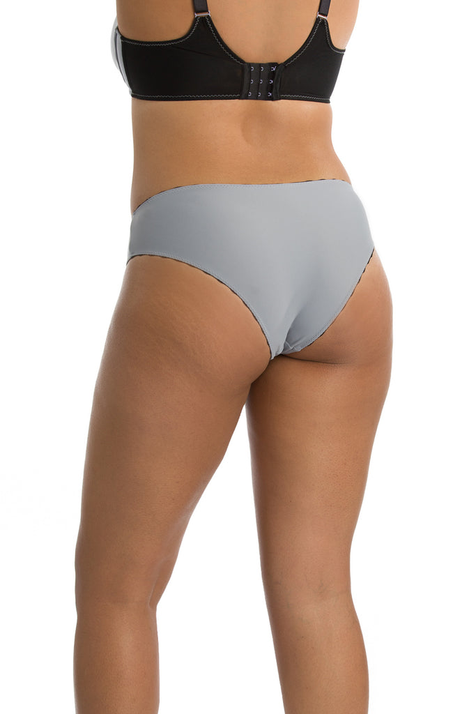 Trusst Dahlia Panty: the cheeky