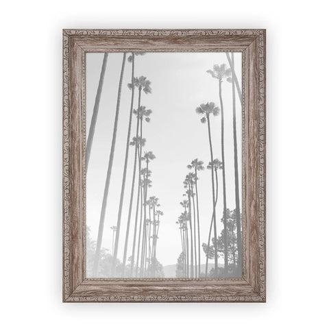 Fancy Picture Frames Photo Frames and Art