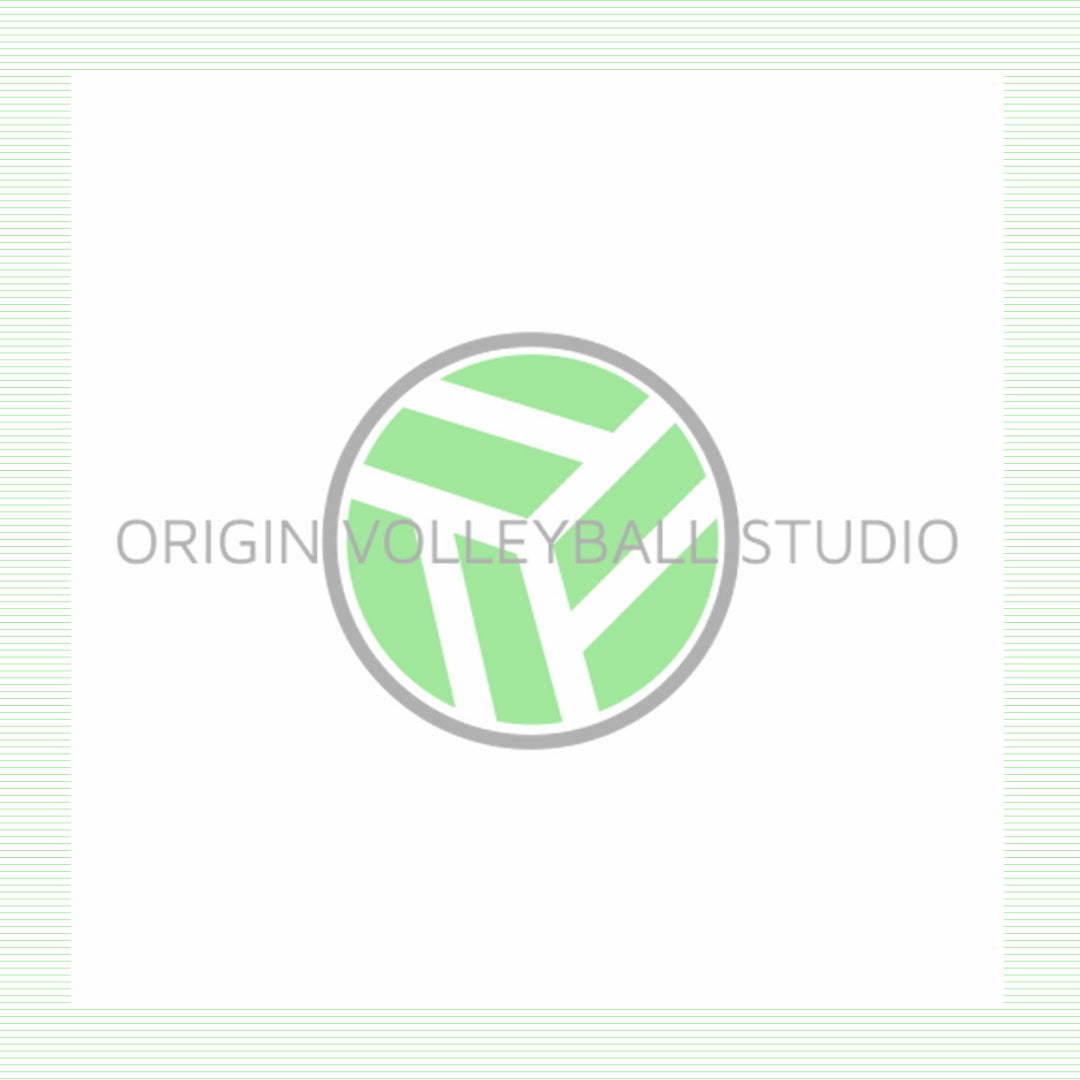Origin Volleyball Studio