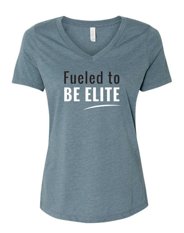 Cocoa Elite™ Women's Tee Shirts