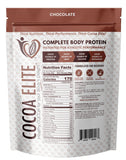 Complete Body Recovery Protein