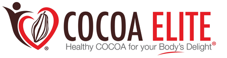 COCOA ELITE LLC