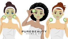 SPA PACKAGES - Purebeauty Retreat