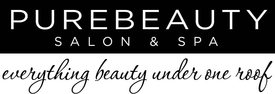 Purebeauty Salon & Spa