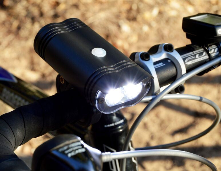 Night Provision Nipro M1 1600 Lumen Usb Bike Light Www