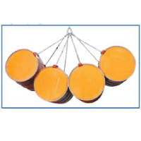 Barry Barrel Sling - Special Safety Directive - Product Safety Directive