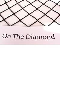 On the Diamond Net