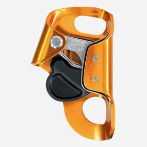 Bloqueur Petzl Croll - Barry Cordage