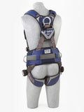 Harnais de maintien/d'ascension de type construction ExoFit NEXMC (taille TG)