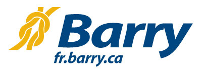 Cordages Barry