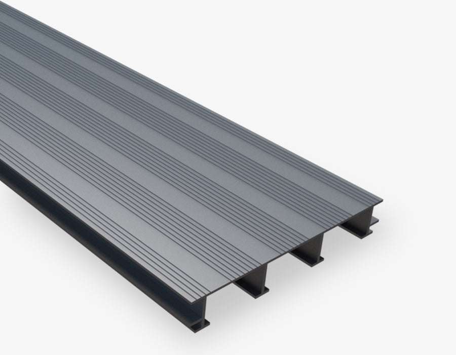 files/Aluminium_Decking_Board_900x700.jpg