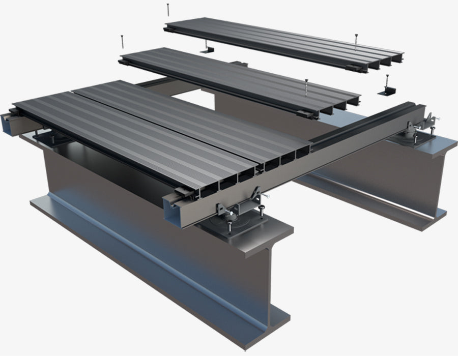 files/Aluminium_Decking_on_Steel_Beams_With_Peds_v2_4-Way_Joist_Cradle_900x700_d0542e77-8ab6-4962-a80e-71cb7595c9cc.jpg