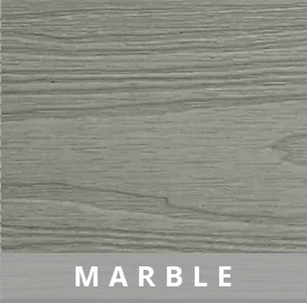 Composite Deck Board - Marble | HYPERION Decking