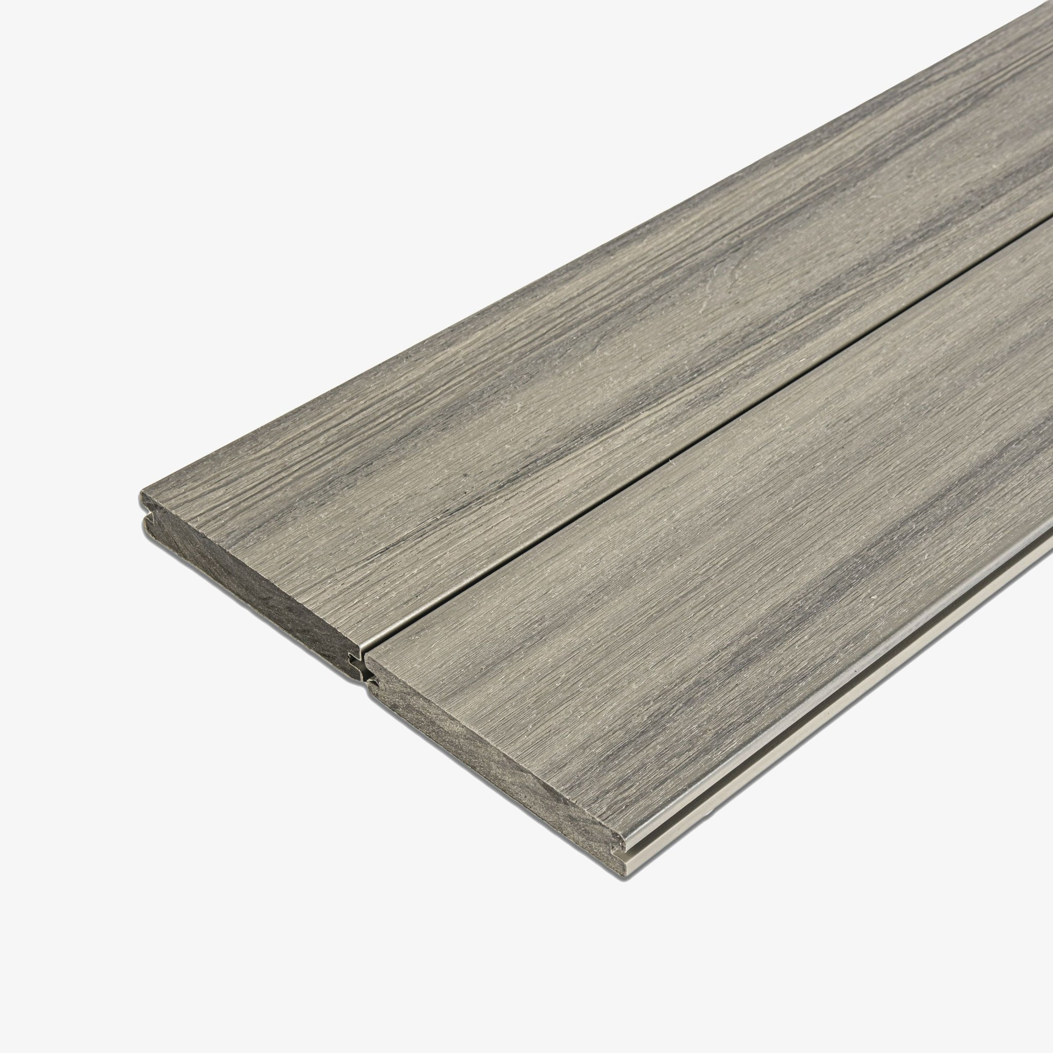 Marble Composite Decking | Frontier