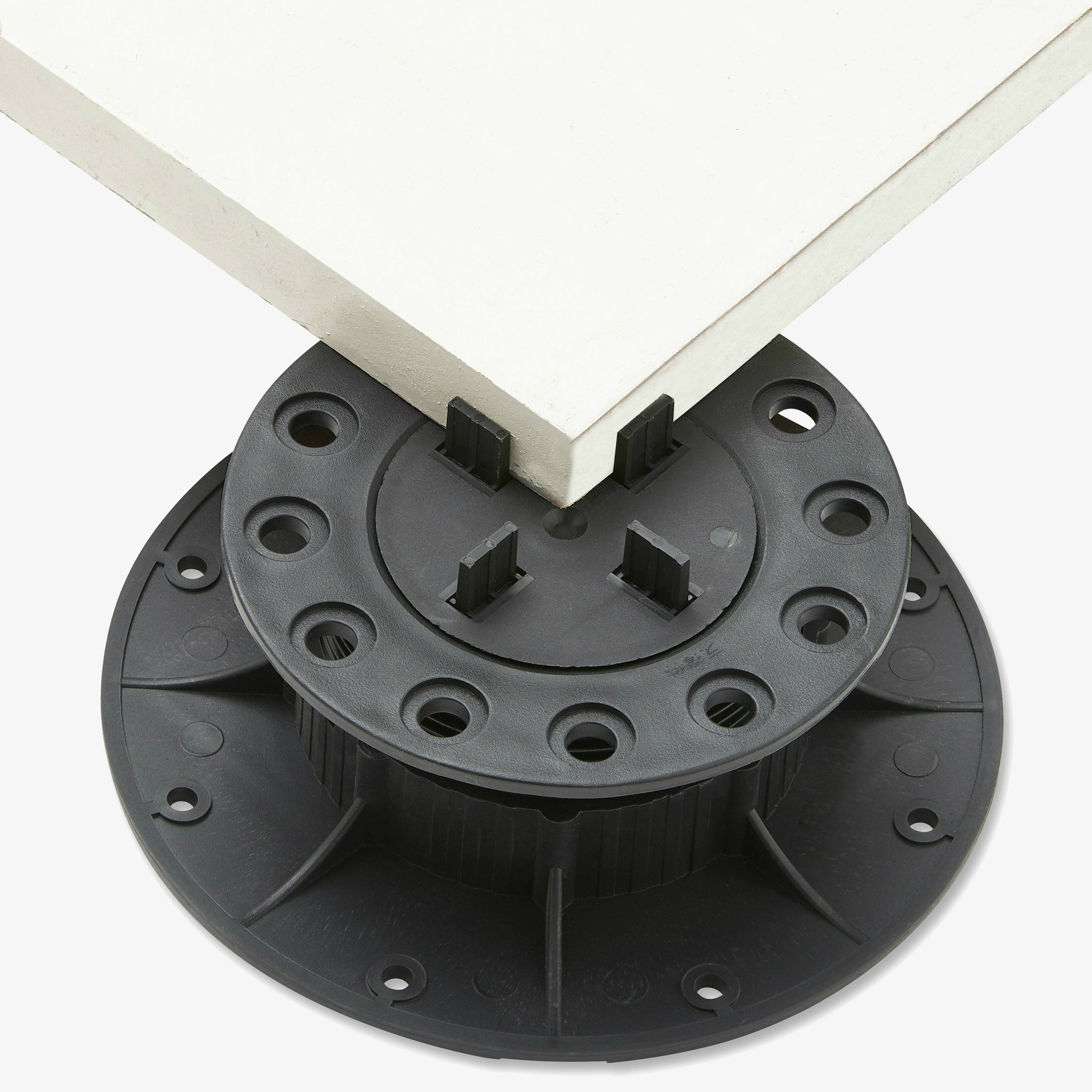 130-175mm Paving Pedestal
