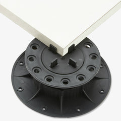 500-740mm Paving Pedestal