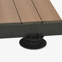450-610mm Decking Riser