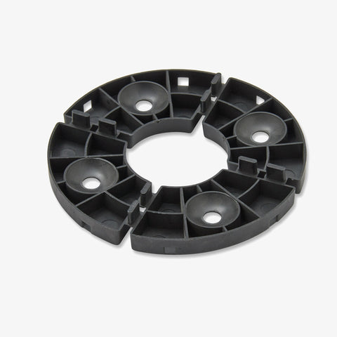 12mm Bearer Support Pad