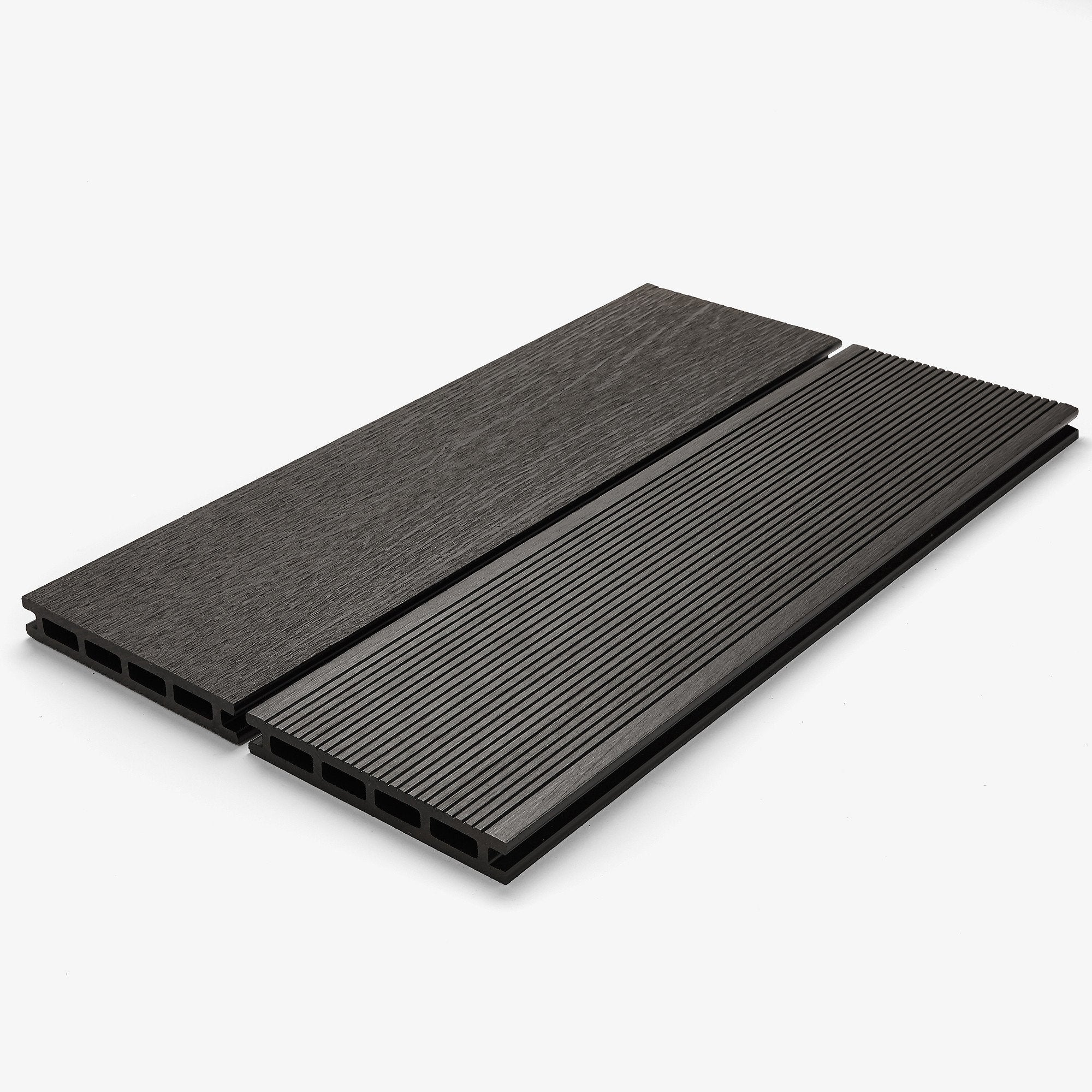 Granite Decking Board | DURACORE Decking