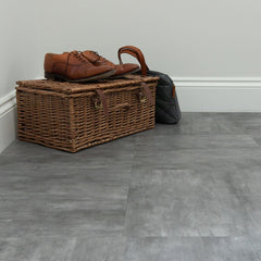 Grey Limestone Dryback