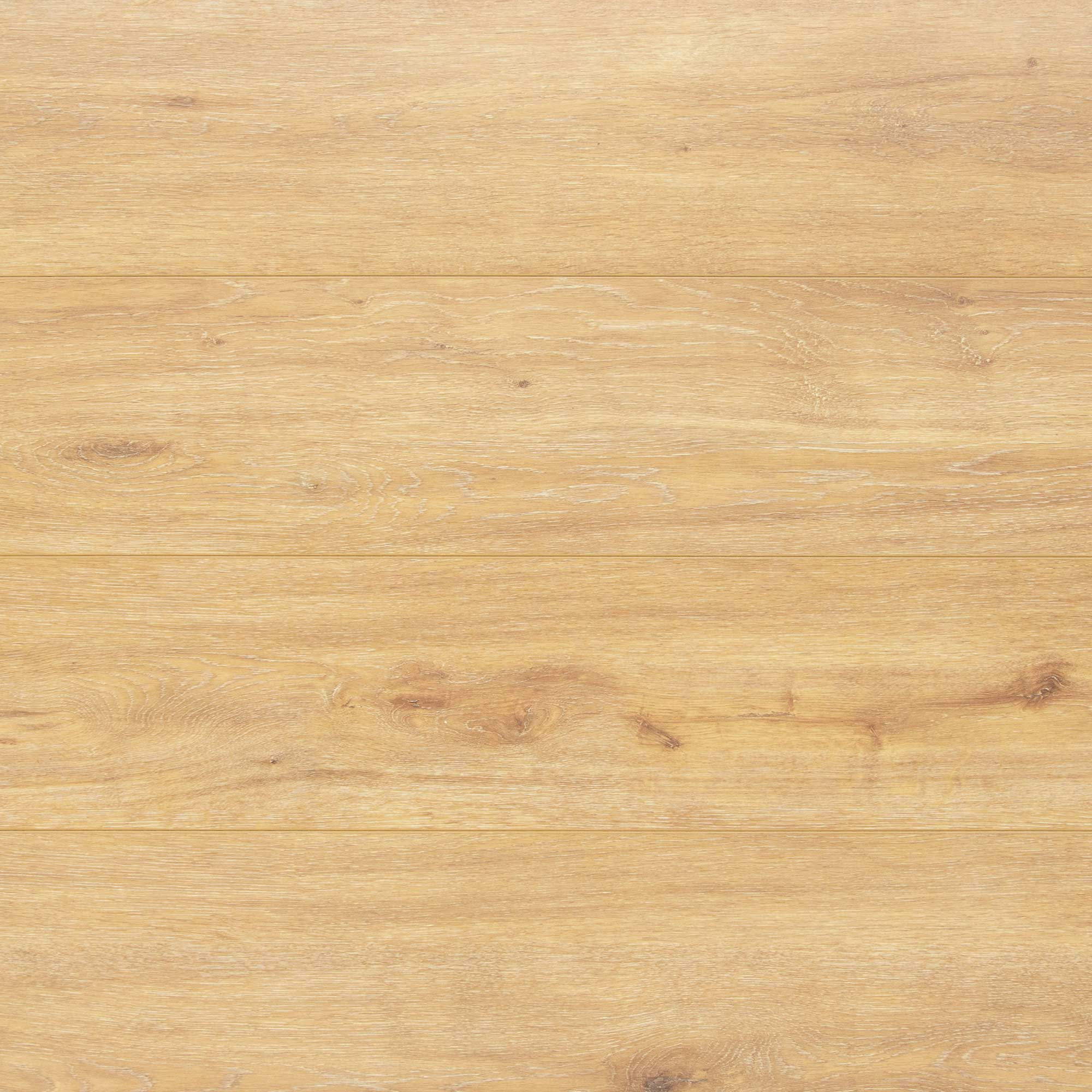 Natural Warm Oak Laminate | AC4 8mm