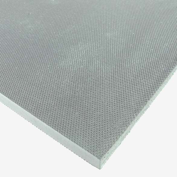 Plastic Board 12mm