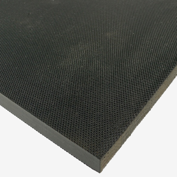 Plastic Board 18mm