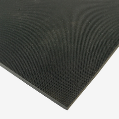 Plastic Board 6mm