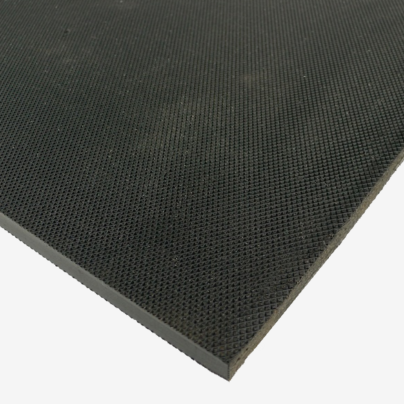 Plastic Board 9mm