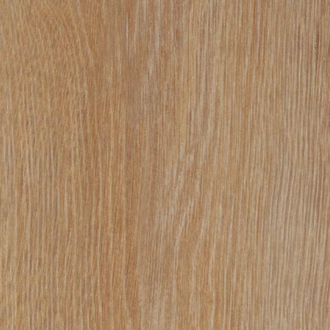 Pure Oak - Click