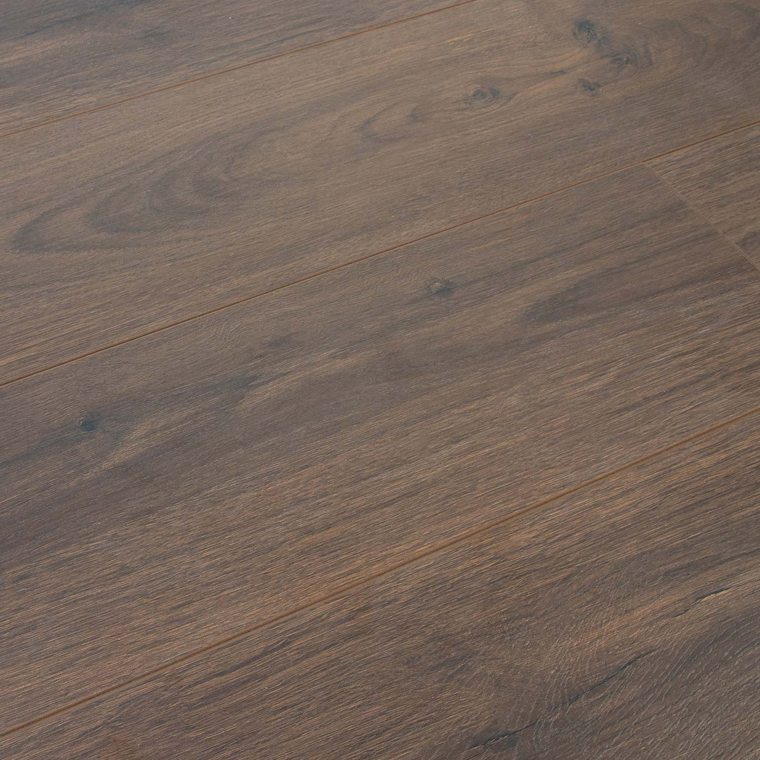 Rich Walnut Laminate | AC5 12mm