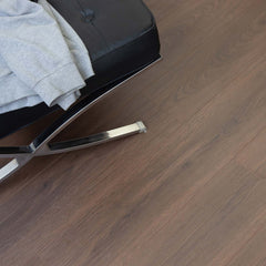 Sisu Laminate Rich Walnut