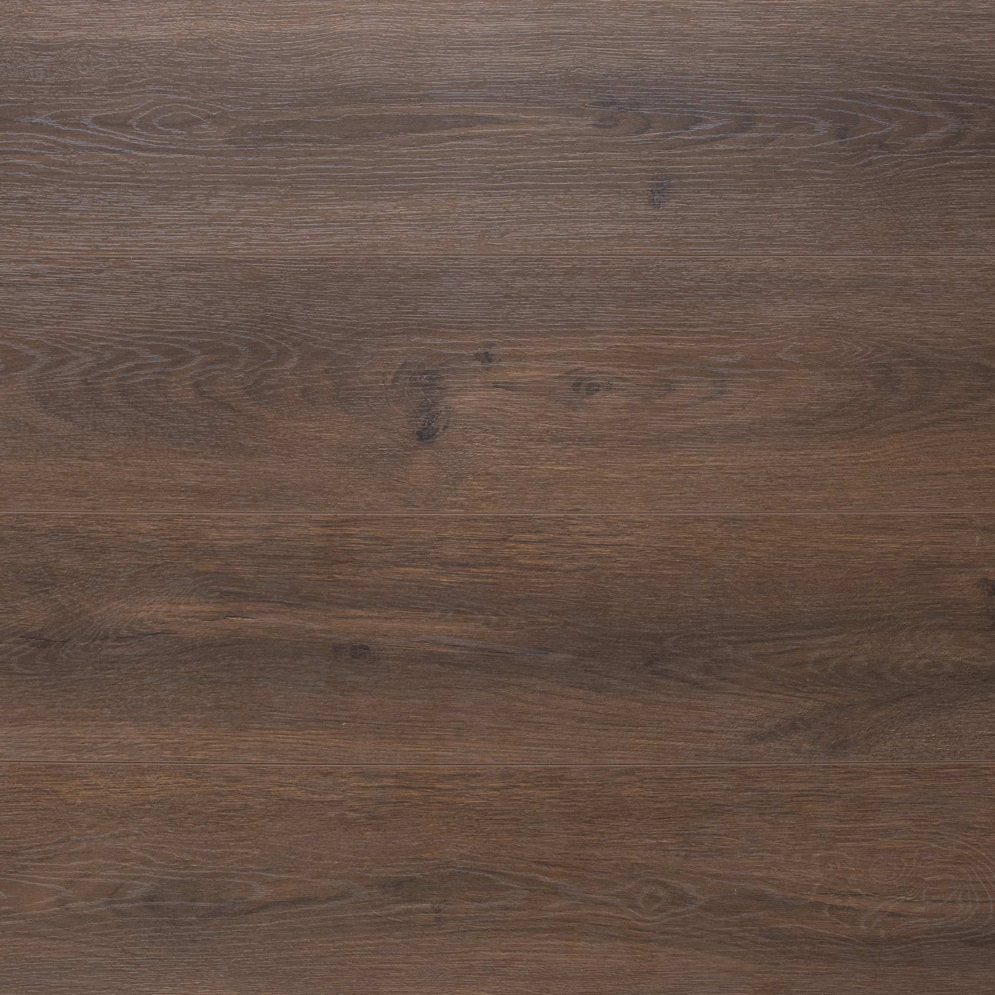 Rich Walnut Laminate | AC4 8mm