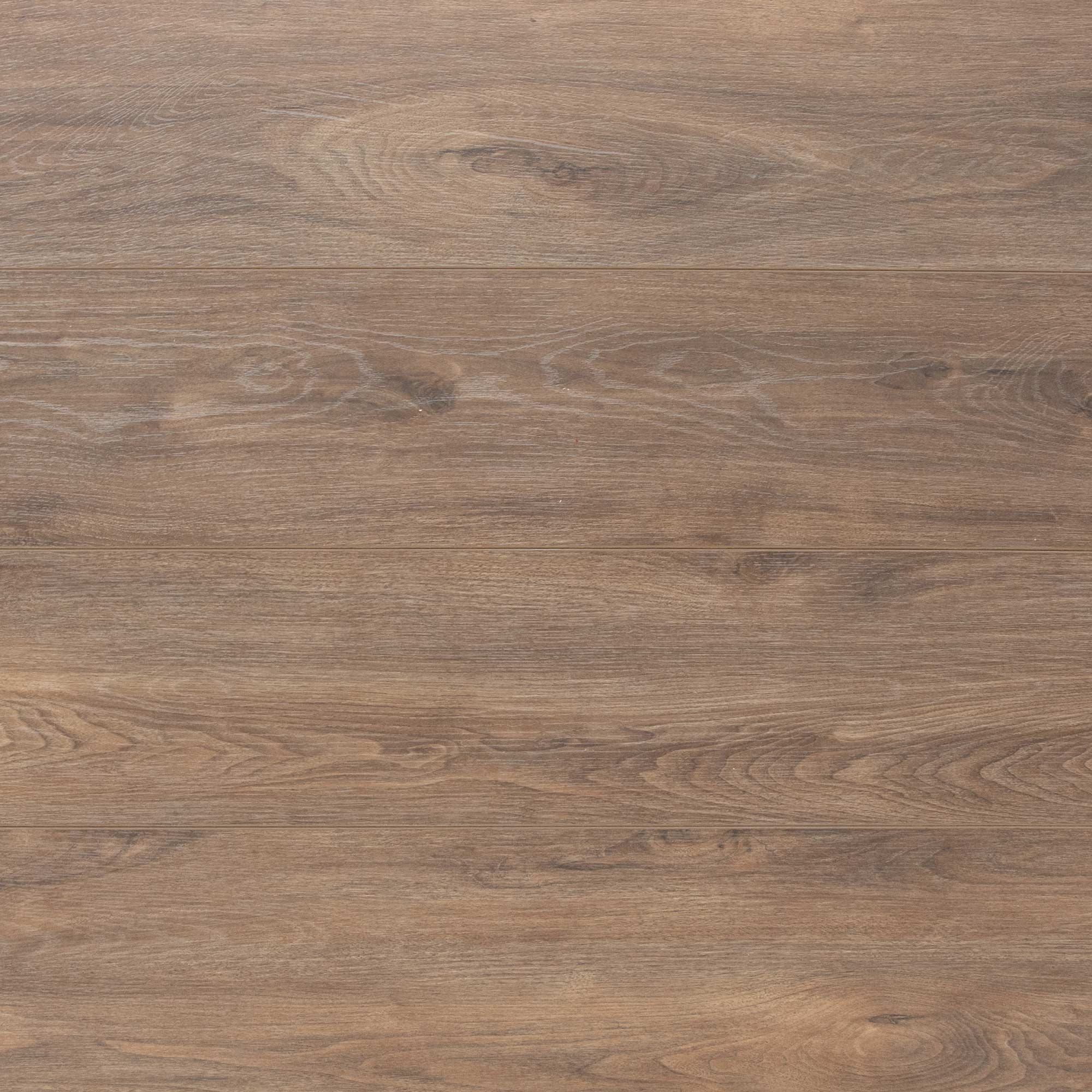 Smoked Walnut Laminate | AC4 8mm