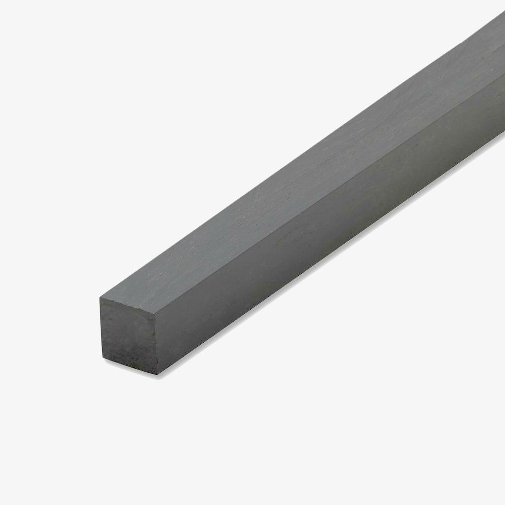 Plastic Batten - 40x40mm