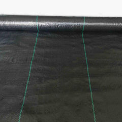 Heavy Duty Weed Fabric
