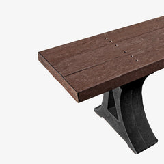 Harrow Bench | Mixed