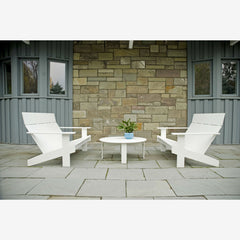 Lollygagger Outdoor Sofa